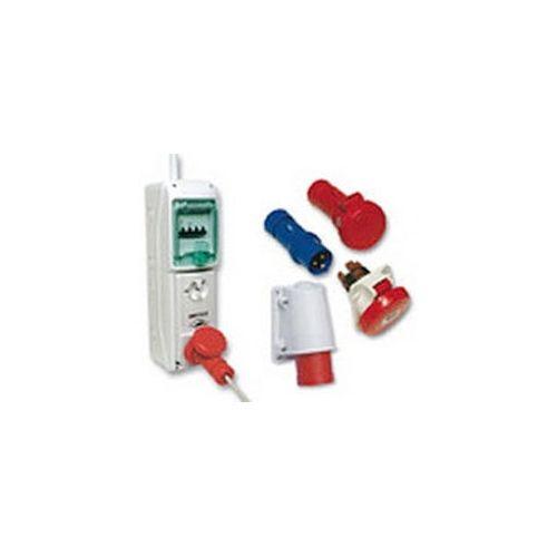 Plug & Socket Industrial Schneider