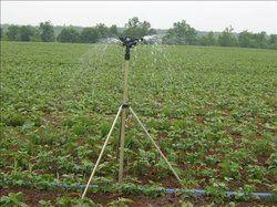 agriculture rain gun