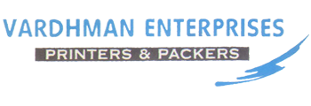 VARDHMAN ENTERPRISES PRINTERS & PACKERS