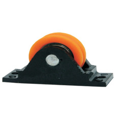 25MM Series Roller 9052-608