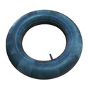 Passenger Car Inner Tube