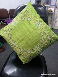Cushion Cover Fab