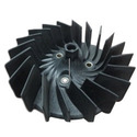 Fan Comp Cooling