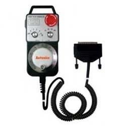 Portable Incremental Type Rotary Encoder