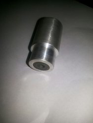 Shot Blasting Carbide Nozzle