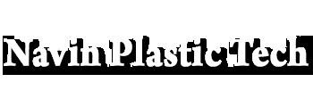 Navin Plastic Tech, Tiruppur