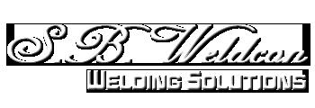 SB Weldcon
