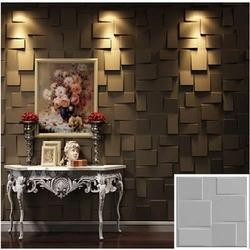 wall niches manufacturer from new delhi
