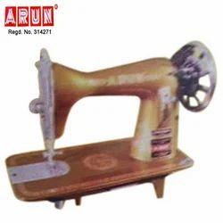 Super Tailor Sewing Machine