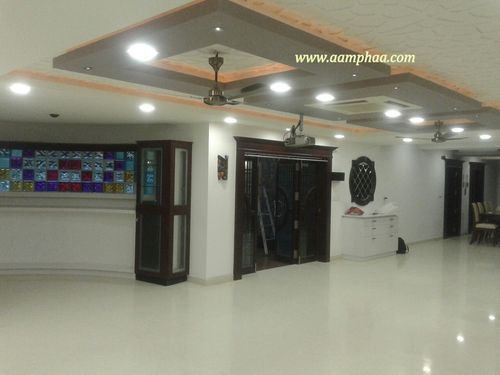 DECORATING IDEAS FOR INDIAN HOME   Bedroom Ceiling Interior Design Service  Provider From Chennai