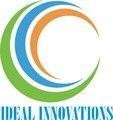 Ideal Innovations