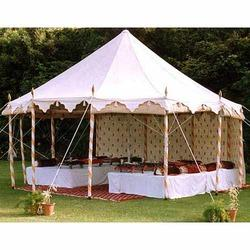 Occasion Party Tent