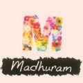 Madhuram Arts