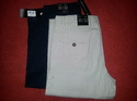 100 cotton trouser