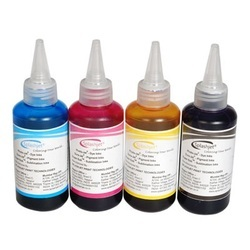 Refill Ink for HP Cartridge Refilling
