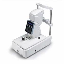 Keeler Pulsair Desktop Non-Contact Tonometer