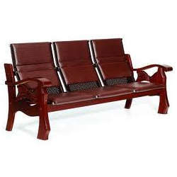 Wooden Designer Sofa Sets