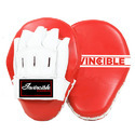 Classic Cardio Fitness Mitts