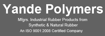 Yande Polymers
