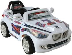 kids battery car