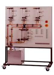 plc application mixing process