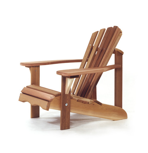 Wood Beach Chair Rain Maker Services Manufacturer In