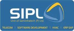 Software+Development+Training+%26+Placement