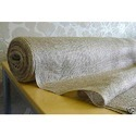 Paper Laminated Hessian Cloth