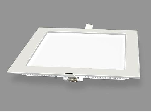 LED Down Light Panel Square