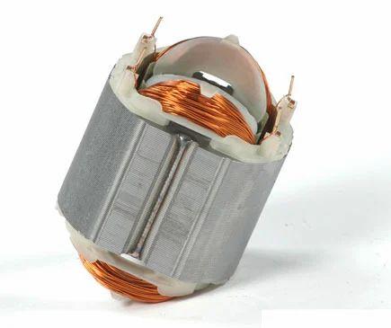 Bilderesultat for upper field coil black and decker motor