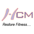 HCM Orthocare Pvt. Ltd.