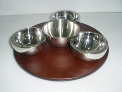 checker-serial-bowl-revolving-serving-tray