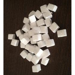 EPS Chips, Polystyrene Fillers