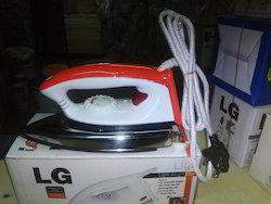Stylo Light Weight Iron