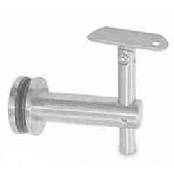 glass railing fitting accessories