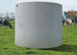 Rcc Water Tank Manufacturers Amp Suppliers Of Reinforced Cement Concrete Water Tank Rcc Water Storage Tank
