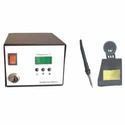 Soldering Station with Indigenous Heater 60W