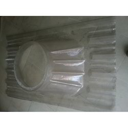 Polycarbonate Base
