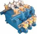 Power Line Reactors