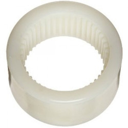 tufit sleeve for gear coupling