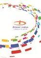 Dossier India