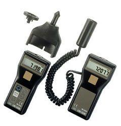 Line Seiki Tachometer TM 5000