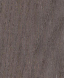 oak dyed brown veneer