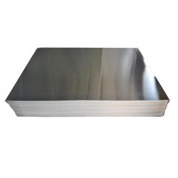 6082 Aluminum Alloy Plate
