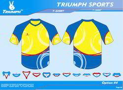 Sports Team T Shirts