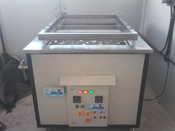 Ultrasonic Cleaner Suppliers Manufacturers Amp Dealers In