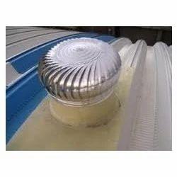 Exhaust fan industrial air circulator fans manufacturer from bengaluru industrial air circulator fans aloadofball Image collections