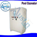 Swimming Pool Ozone Generator