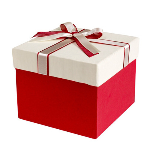 Gift Box Uphaar Box Latest Price Manufacturers Suppliers Impressive Chinese Decorative Boxes