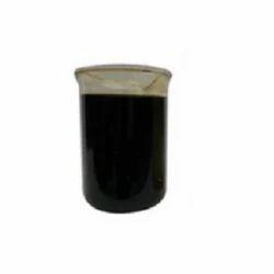 Process Furnace Oil